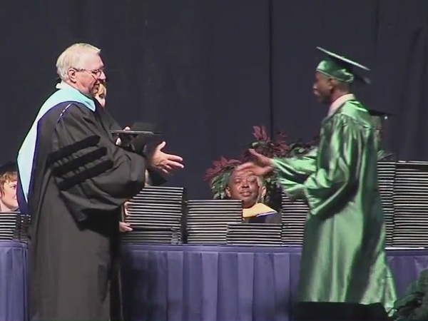 New program to help students pay for tuition at all North Carolina community colleges