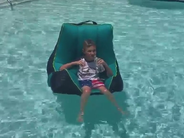 Big Joe Pool Floats put to the Deal or Dud test!