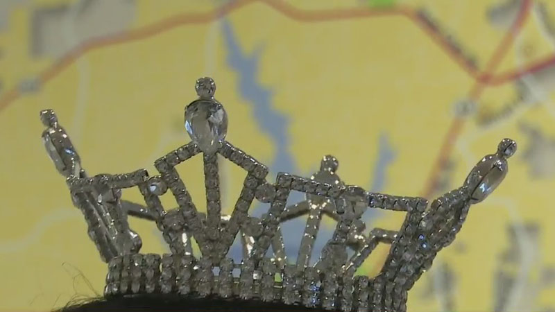Pageant competitions, including Miss North Carolina competition, coming to High Point