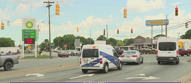 Renew Maple Avenue group calls for transformation of major Burlington corridor
