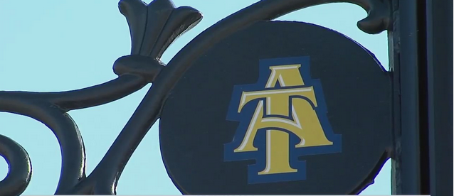 NC teaching fellows program partners with NC A&T