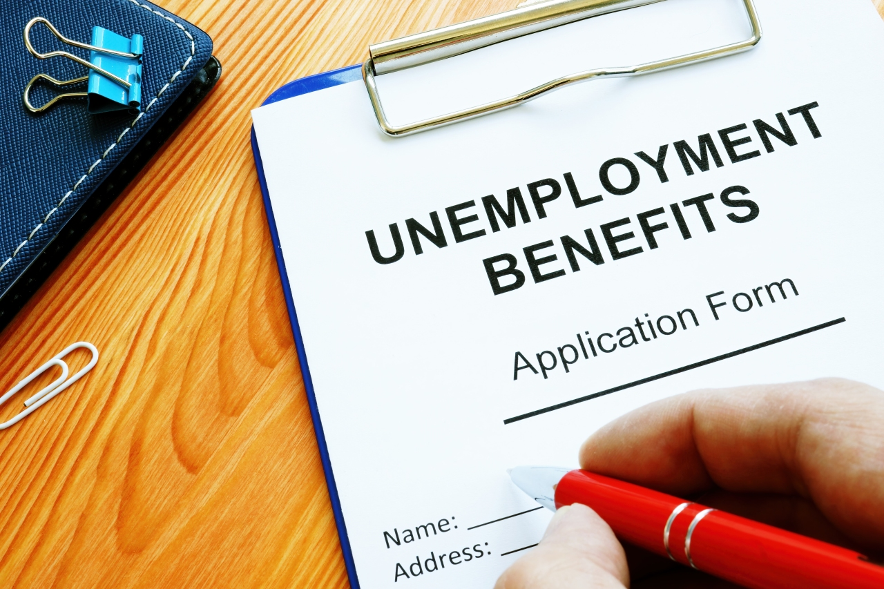 NC GOP Senators pass bill that would withdraw state from $300 federal unemployment bonus