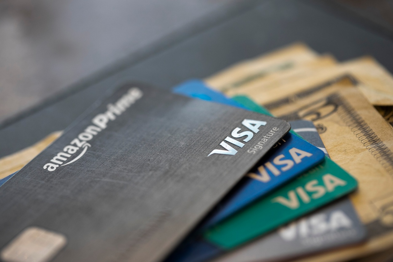 Americans paid off over $100B in credit card debt during the pandemic, but that trend may already be over