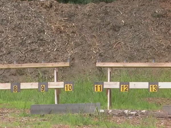 'They do not belong in a residential area': Kernersville neighbors concerned about turkey shoot competitions near their properties