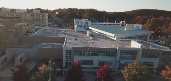 Randolph Health looking to expand care with merger
