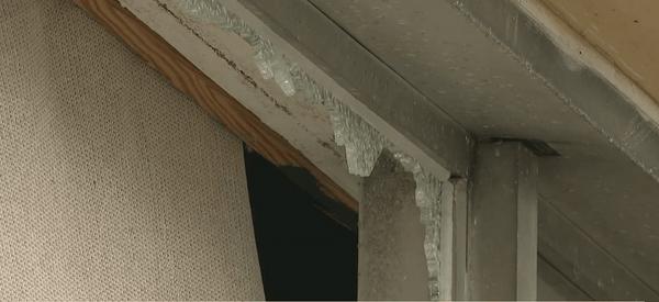 Burlington police investigating 10 July shootings believed to be linked