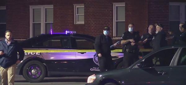 Greensboro police chief, mayor address recent violent crimes