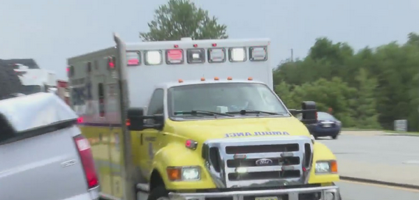 'Time is so essential': Guilford County EMS relying heavily on call prediction software
