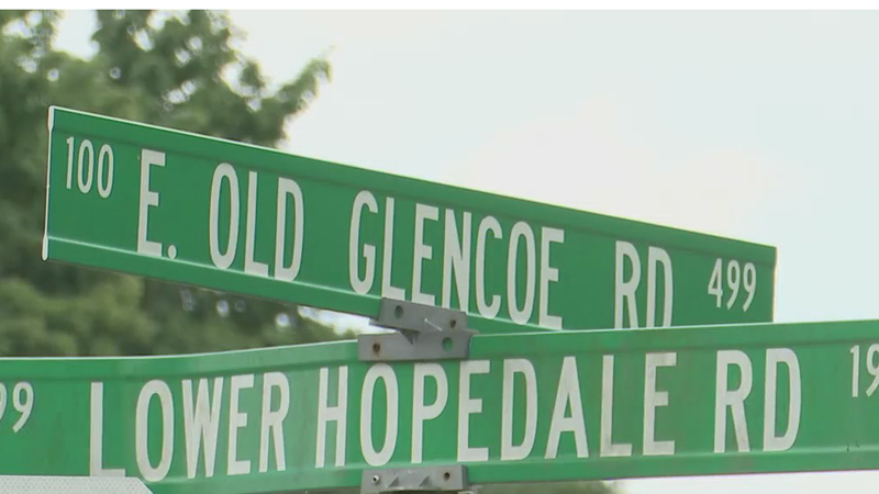 Neighbors concerned after several drive-by shootings in Alamance County