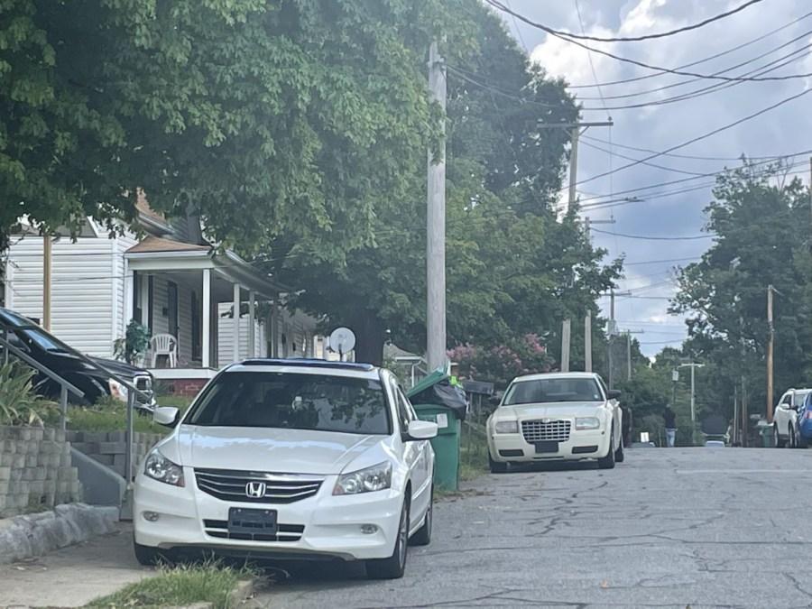 Man shot multiple times, killed in High Point; police begin homicide investigation