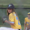 Piedmont 12-year-old shines as only girl on baseball team