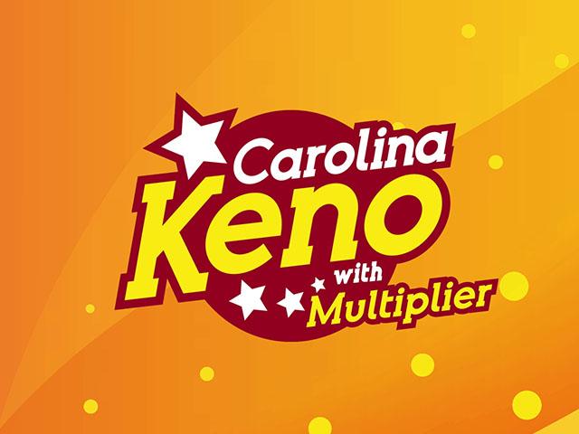 Carolina Keno