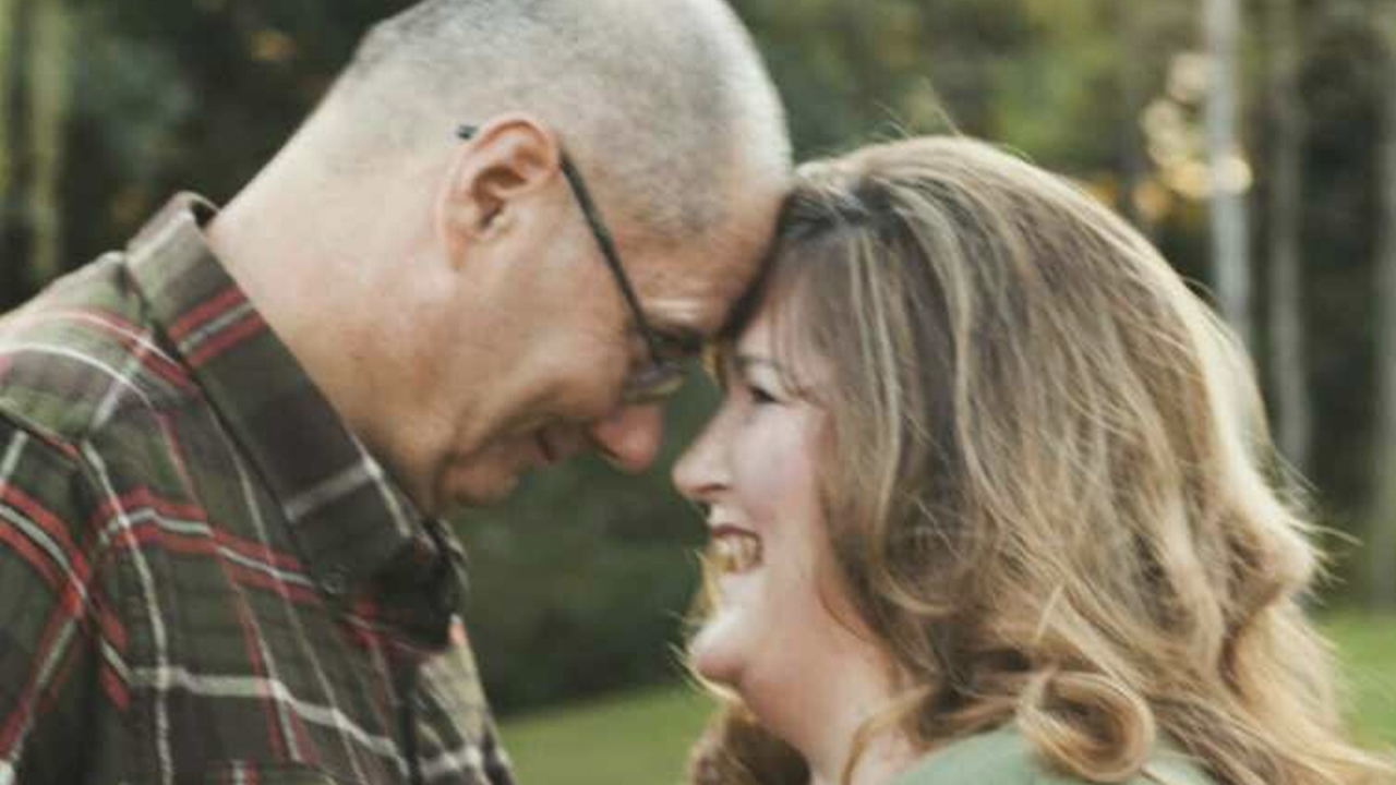 'Just a nightmare'; Florida woman survives COVID-19, discovers husband died at home