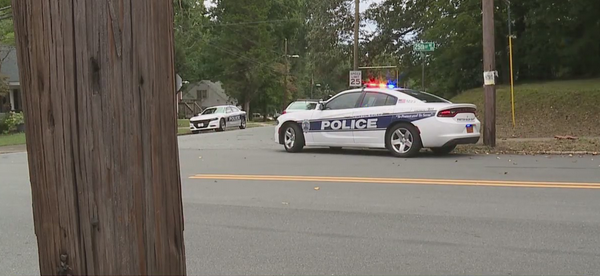 Mother of Winston-Salem unsolved homicide victim hoping new Shotspotter system reduces gun violence