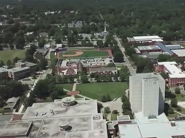 Students react to UNCG homecoming changes