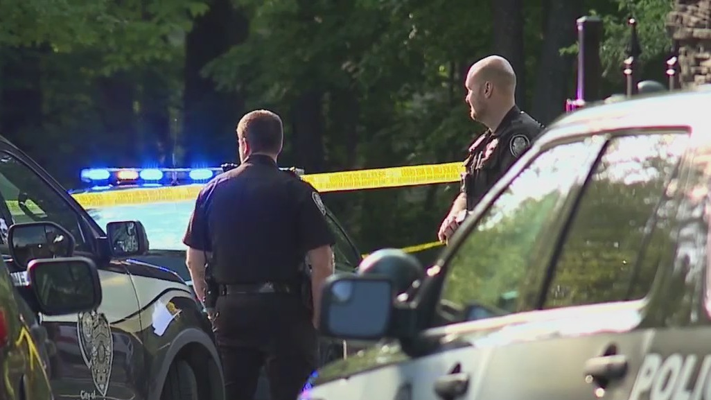 2021 vs. 2020: Number of teenagers killed in Greensboro on pace with last year