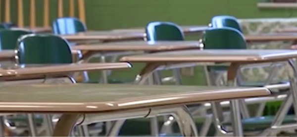 Guilford County superintendent calls for more support for suspended, incarcerated students